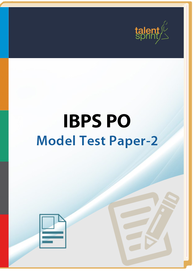 descriptive papers of ibps How to prepare for descriptive section for ibps po mains examination 2017 this is the first time that ibps has introduced descriptive paper in ibps po mains exam the same pattern is.